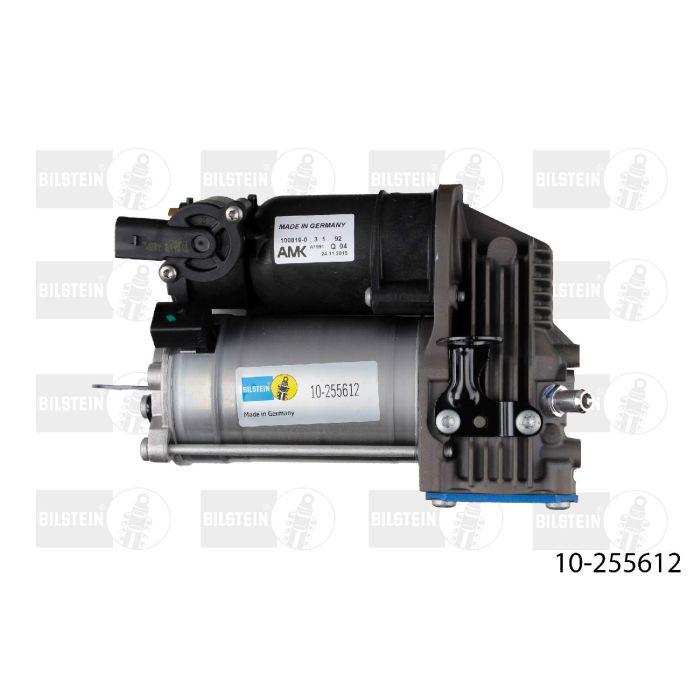 Bilstein Compressor Bilstein B1amc 10-255612