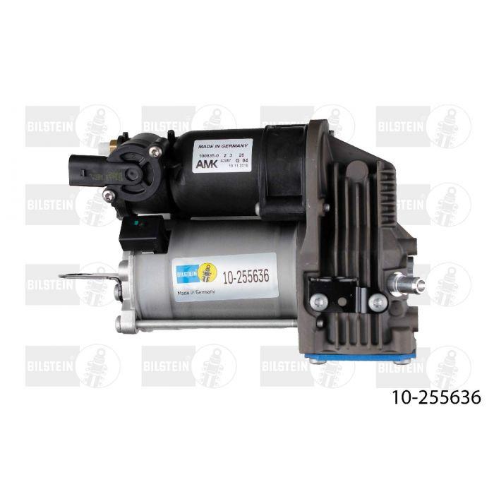 Bilstein Compressor Bilstein B1amc 10-255636
