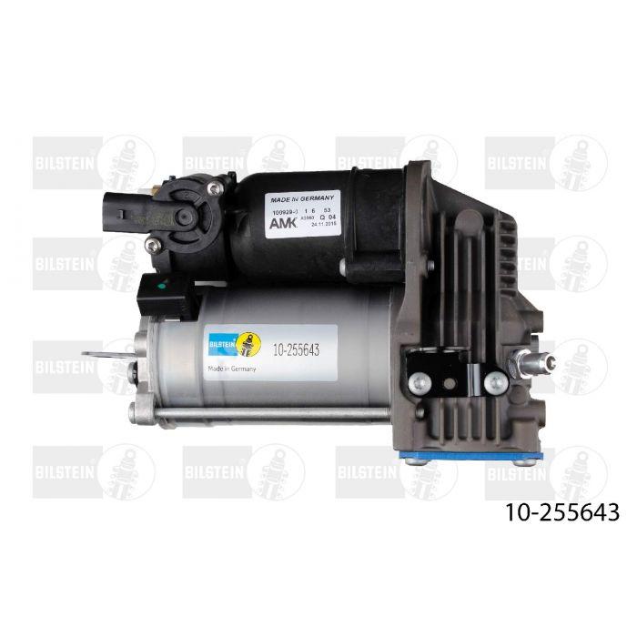 Bilstein Compressor Bilstein B1amc 10-255643