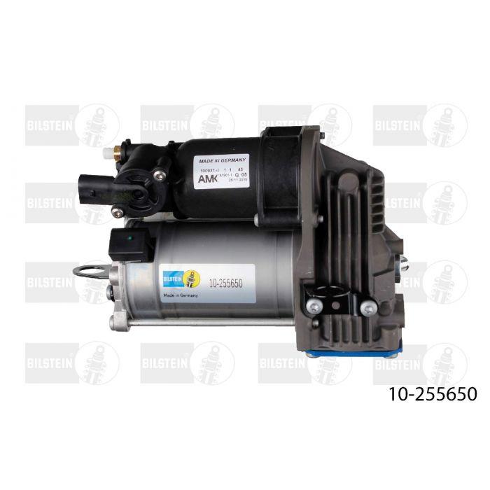 Bilstein Compressor Bilstein B1amc 10-255650