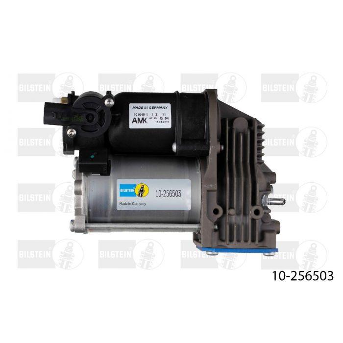Bilstein Compressor Bilstein B1amc 10-256503