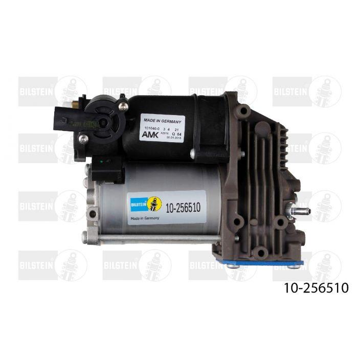 Bilstein Compressor Bilstein B1amc 10-256510