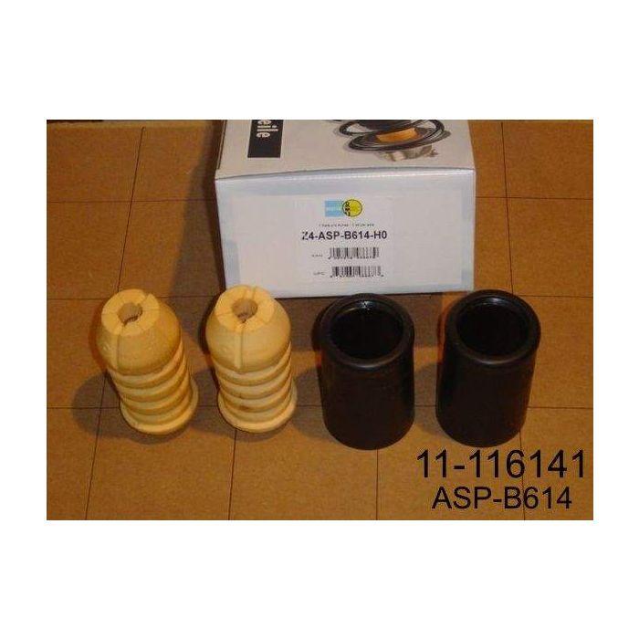 Bilstein Stofkap Bilstein B1 11-116141