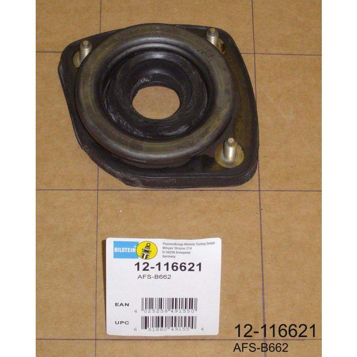 Bilstein suspension strut Bilstein B1 12-116621