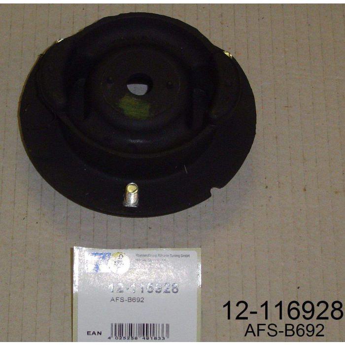 Bilstein suspension strut Bilstein B1 12-116928