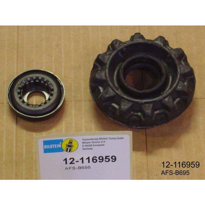Bilstein suspension strut Bilstein B1 12-116959