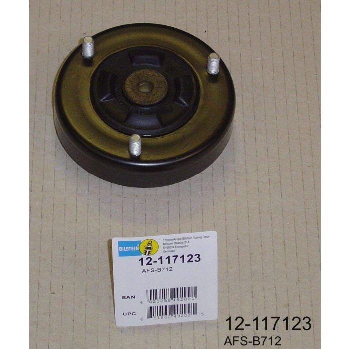 Bilstein suspension strut Bilstein B1 12-117123