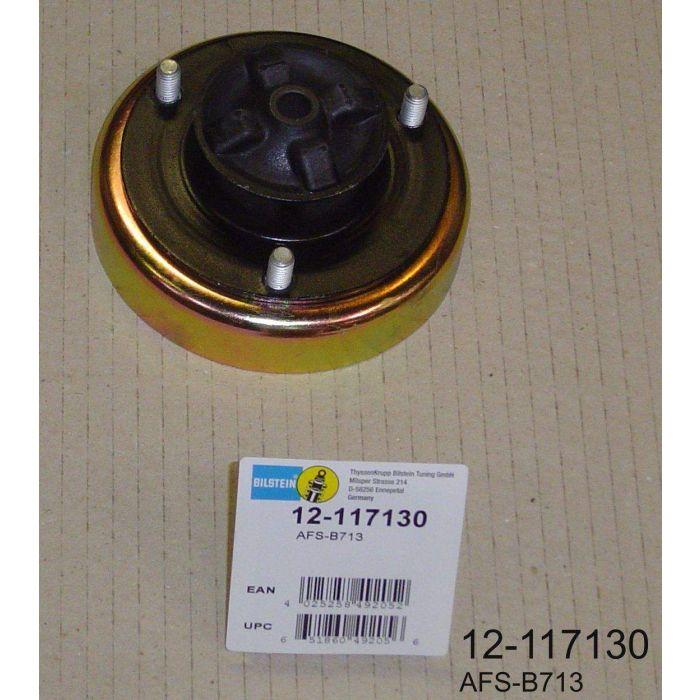 Bilstein suspension strut Bilstein B1 12-117130