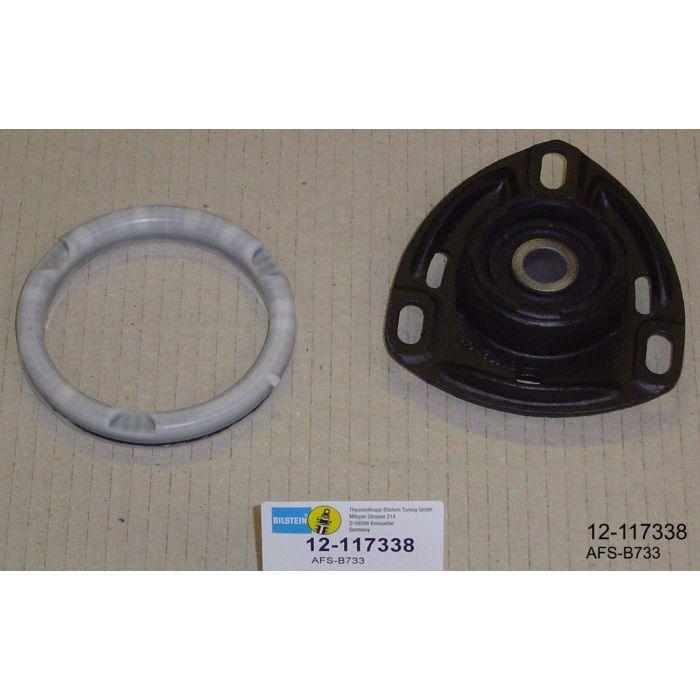 Bilstein suspension strut Bilstein B1 12-117338