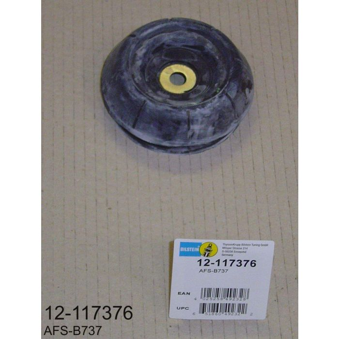 Bilstein suspension strut Bilstein B1 12-117376