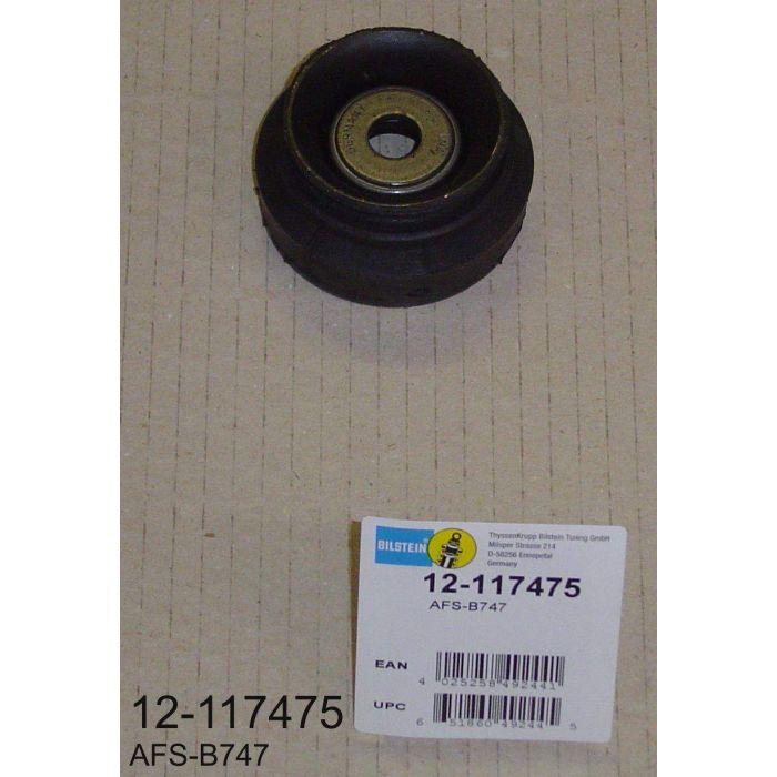 Bilstein suspension strut Bilstein B1 12-117475