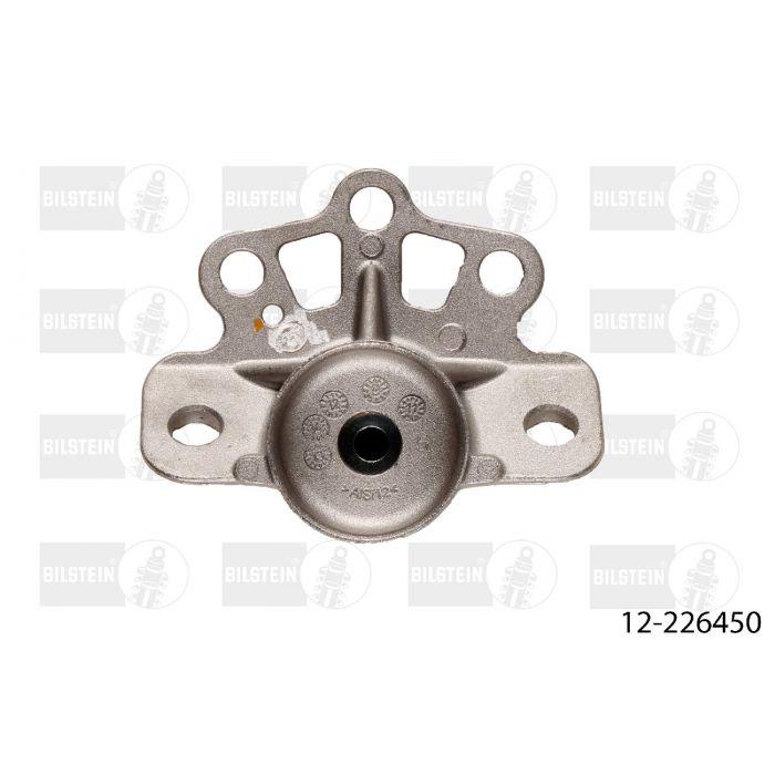 Bilstein suspension strut Bilstein B1 12-226450