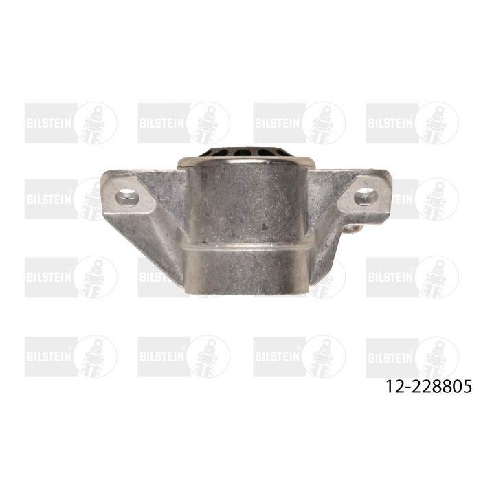 Bilstein suspension strut Bilstein B1 12-228805