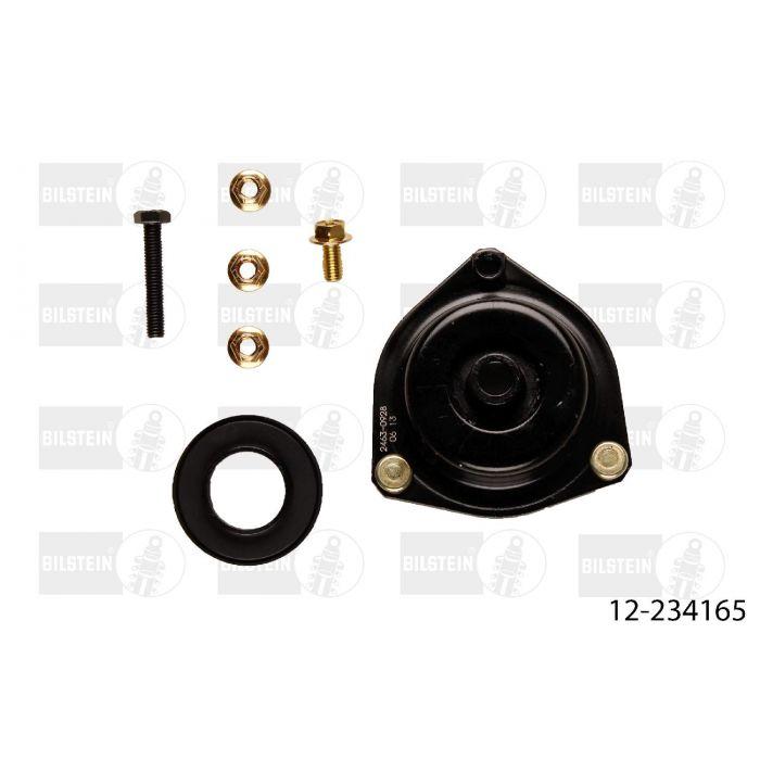 Bilstein suspension strut Bilstein B1 12-234165