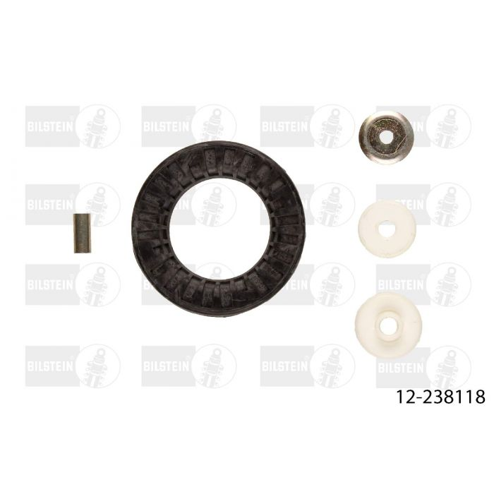 Bilstein suspension strut Bilstein B1 12-238118