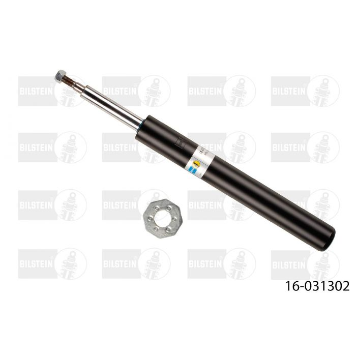 Bilstein cartridge Bilstein B2 16-031302