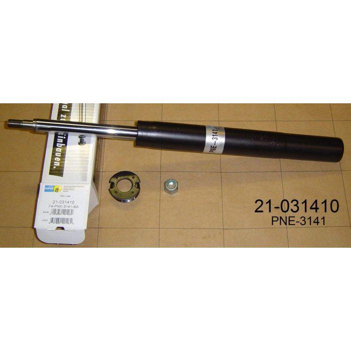 Bilstein cartridge Bilstein B4 21-031410