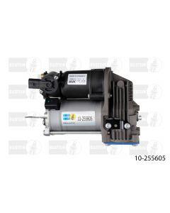 Bilstein bilstein b1amc 10-255605 compressor