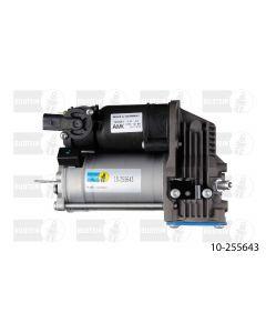 Bilstein bilstein b1amc 10-255643 compressor
