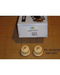 Bilstein bilstein b1 11-101512 dust cover