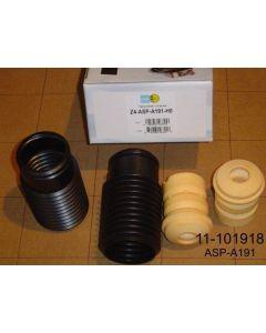 Bilstein bilstein b1 11-101918 dust cover
