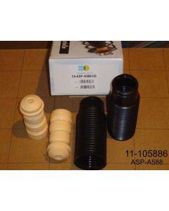 Bilstein bilstein b1 11-105886 dust cover