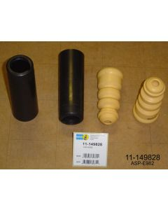 Bilstein bilstein b1 11-149828 dust cover