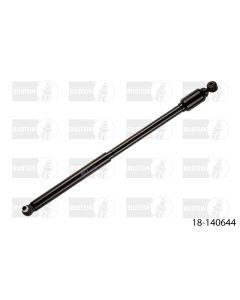 Bilstein bilstein b2 18-140644 steering damper