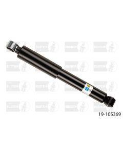 Bilstein bilstein b4 19-105369 shock absorber