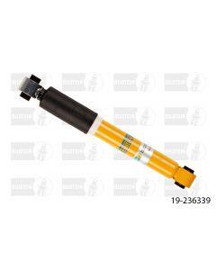 Bilstein bilstein b6sport 19-236339 shock absorber