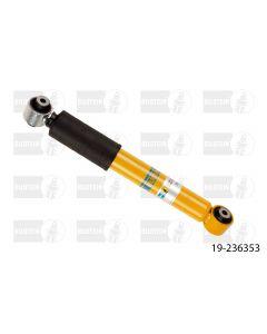 Bilstein bilstein b8 19-236353 shock absorber