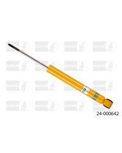 Bilstein bilstein ms 24-000642 shock absorber