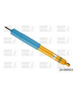 Bilstein bilstein ms 24-000925 shock absorber