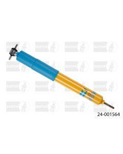 Bilstein bilstein b6sport 24-001564 shock absorber