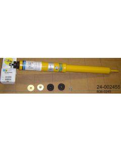 Bilstein bilstein b64600 24-002455 steering damper