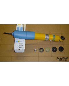 Bilstein bilstein b6sport 24-009089 shock absorber