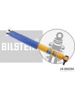 Bilstein bilstein b6 24-009294 shock absorber