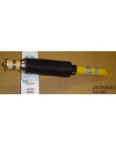 Bilstein bilstein b6sport 24-018043 shock absorber