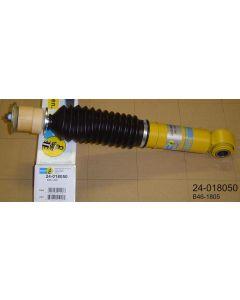 Bilstein bilstein b6sport 24-018050 spring-loaded absorber