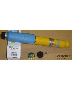 Bilstein bilstein b6sport 24-021098 shock absorber