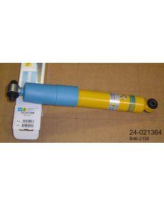 Bilstein bilstein b6 24-021364 shock absorber