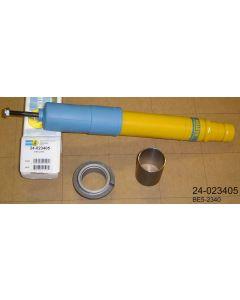Bilstein bilstein b6 24-023405 spring-loaded absorber