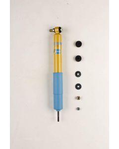Bilstein bilstein b6sport 24-024075 shock absorber