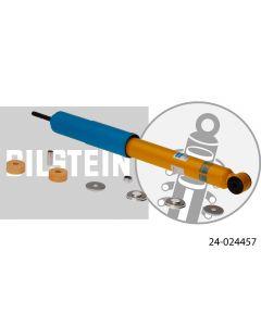 Bilstein bilstein b6sport 24-024457 shock absorber