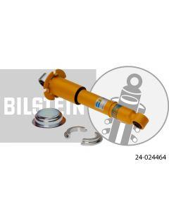 Bilstein bilstein b6sport 24-024464 spring-loaded absorber