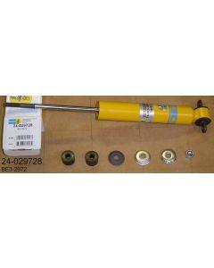 Bilstein bilstein b6sport 24-029728 shock absorber