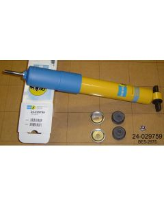 Bilstein bilstein b6sport 24-029759 shock absorber