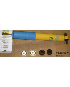 Bilstein bilstein b6sport 24-029773 shock absorber