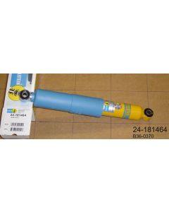 Bilstein bilstein b6sport 24-181464 shock absorber