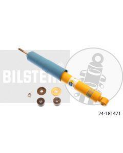 Bilstein bilstein b6sport 24-181471 shock absorber